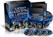 Video Marketing Blueprint Videos With MRR