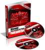 Thumbnail Database Dynamite eBook & Audio With PLR