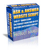 Thumbnail 7 PHP Website Scripts With PLR