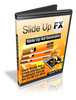 Thumbnail Slide Up Ad Generator FX With MRR
