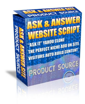 Product picture 7 PHP Website Scripts With PLR